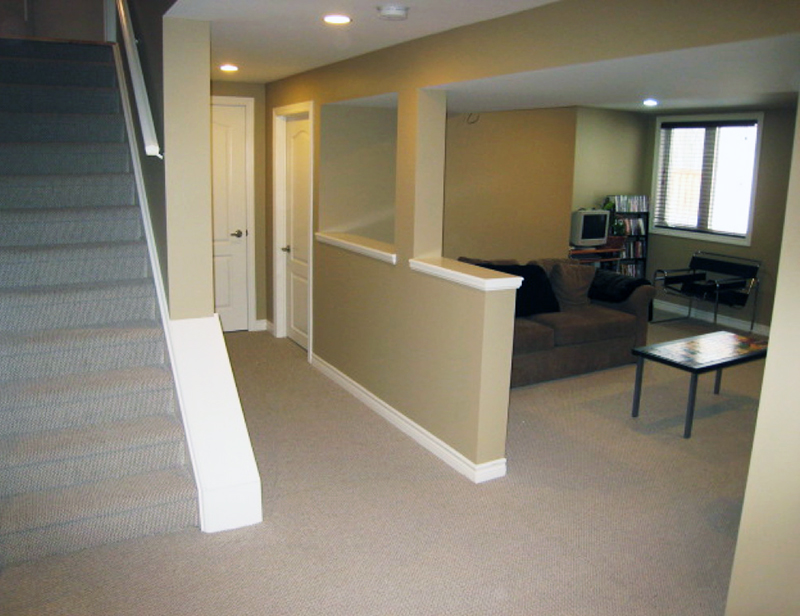 002_1024_basement