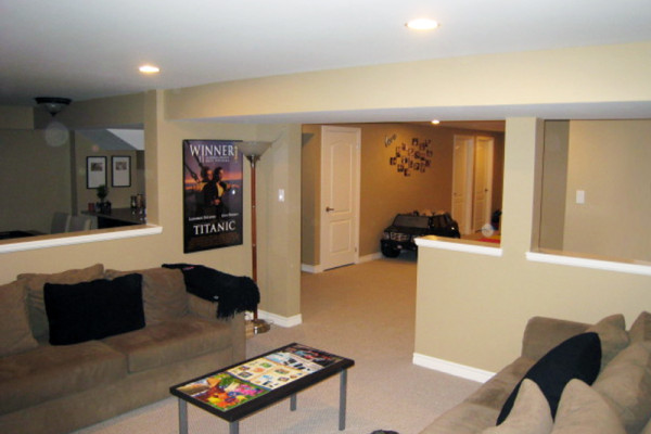 013_1024_basement