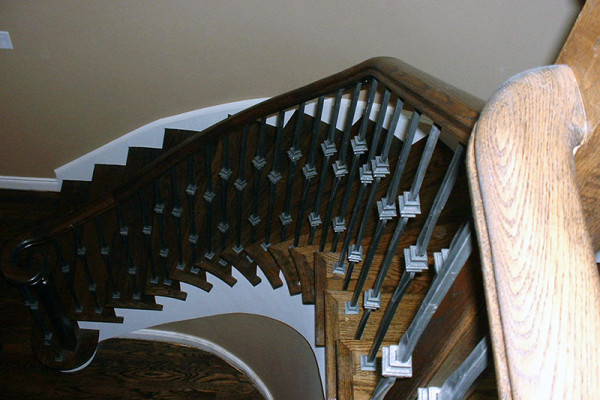 013_stairs
