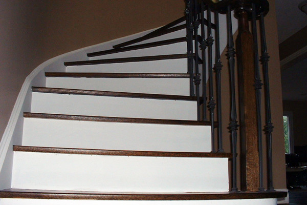 014_stairs