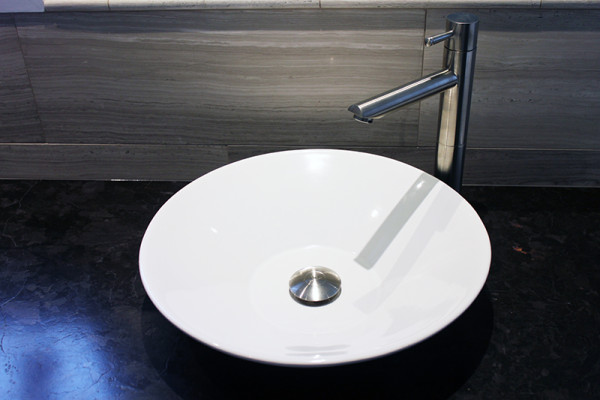2014-11-26 04.01.55-1_bathroom