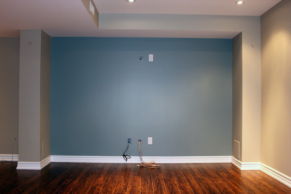 2015-02-07 01.35.15_basement
