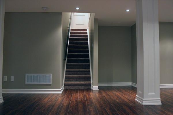 2015-02-07 01.41.54_basement
