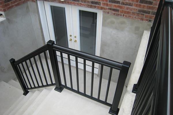 34 Nantucket street 029_addition