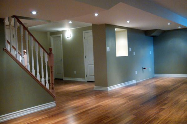 IMG-20120718-00426_1024_basement