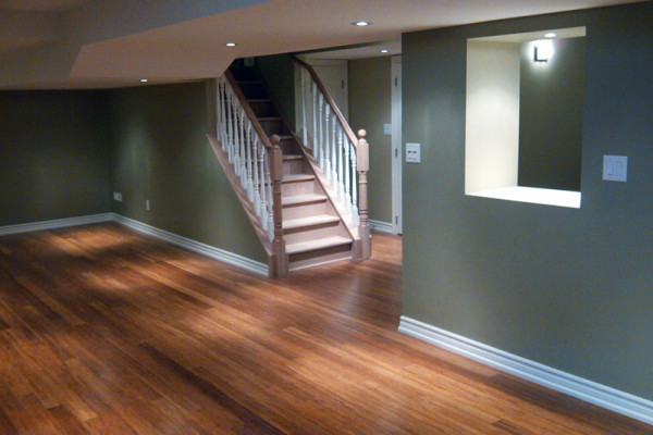 IMG-20120718-00428_1024_basement