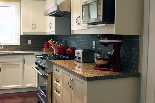 IMG_0004_kitchen
