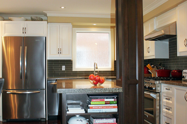 IMG_0009_kitchen