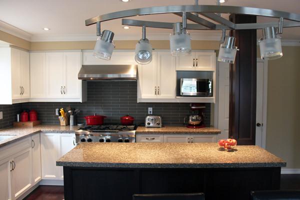 IMG_0028_kitchen