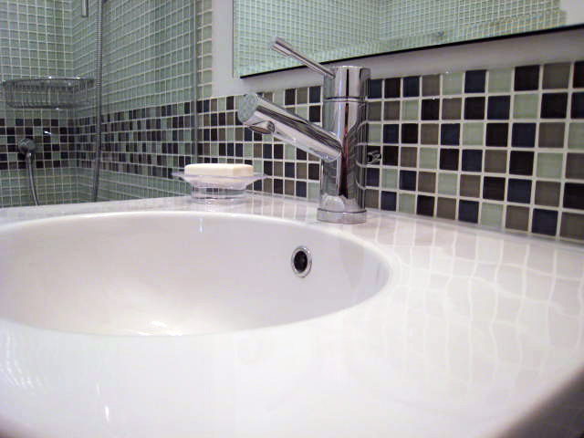 IMG_2396_bathroom