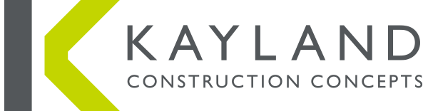 Kayland Construction Concepts