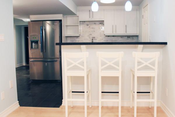kitchen_basement